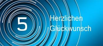 Sprüche Zum Dienstjubiläum Wunderbar Einladung 40 Jahriges Dienstjubilaum Und Beste Ideen Von ...